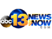 13NEWSNOW-COM Logo_RGB_Master_stackedCLEAR 250x185.png