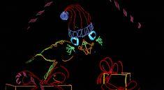 Lightwire Theater 235x130