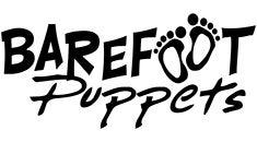 Barefoot Puppets - THUMB.jpg