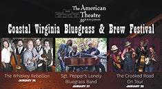 Coastal Virginia Bluegrass & Brew Festival-thumb image.jpg