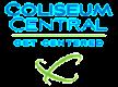 Coliseum Central