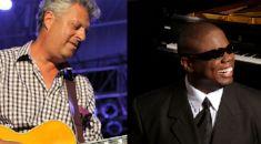 Smooth Jazz Joe McBride and Paul Brown 235x130