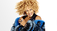 Darlene Love - THUMB.png