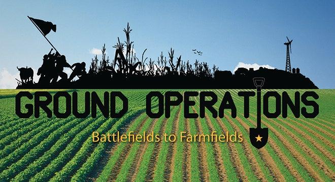 GroundOperations_Banner_spotlight 660x360.jpg