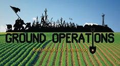 GroundOperations_Banner_thumb 235x130.jpg
