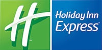 Holiday Inn Express- Sponsor Logo 200x98.jpg