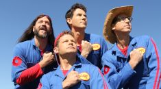 Imagination Movers 235x130