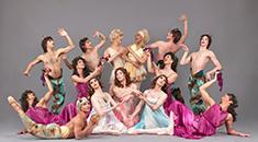 Les Ballet - THUMB.png