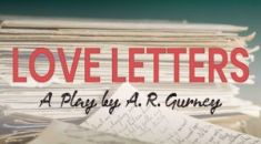 Love Letters 235x130