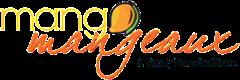 Mango-Mangeaux-Logo_logo