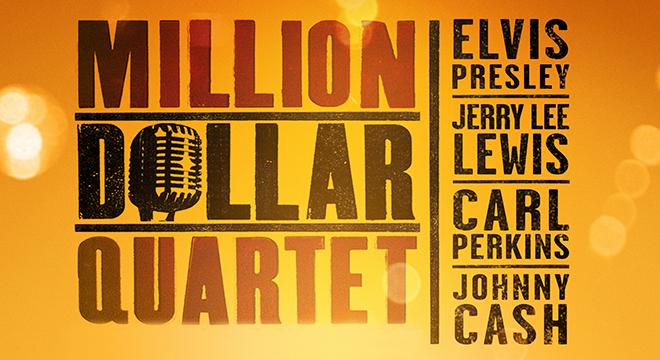 Million Dollar Quartet - EVENT.png