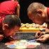 Monks 70x70.jpg