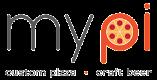 My PI_Black_logo.png