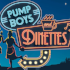 Pump Boys and Dinettes - EVENT.png