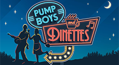 Pump Boys and Dinettes - THUMB.png