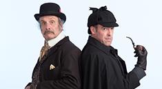 Sherlock Holmes - THUMB2.png