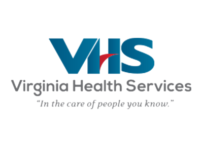 Virginia Health Services.png