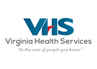 Virginia Health Services-200x140.png